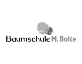 Michael Bolte Baumschule