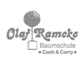 Olaf Ramcke Baumschule