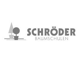 Schröder Baumschulen