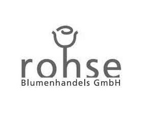 Rohse Blumenhandels GmbH