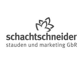 Schachtschneider Stauden und Marketing GbR
