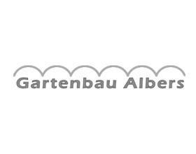 Wolfgang & Elke & Stefan Albers GbR